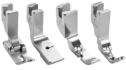 click here for our Range of PRESSER FEET