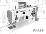click HERE For Pfaff 418 438 918 & 938 Parts