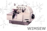 click HERE for WIMSEW Overlock Parts